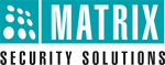 Matrix Video Surveillance Logo