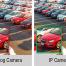 IP Cameras Vs Analog Cameras