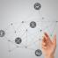 Cloud Surveillance Solutions