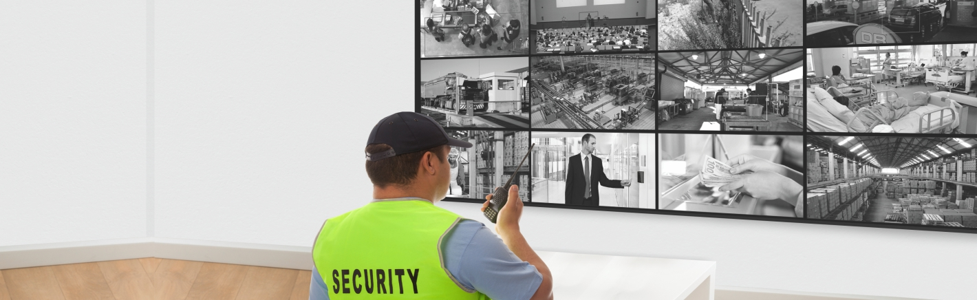 Download FREE CMS Software for Video Surveillance