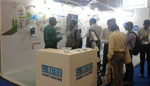 India International Security Expo