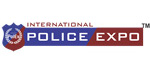 INTERNATIONAL POLICE EXPO 2020