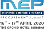 MEP Procurement Summit