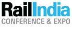RAIL INDIA CONFERENCE & EXPO 2019