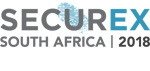 SECUREX South Africa 2018