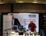 Vantage Hospitality's International Educational Conference and Trade Show